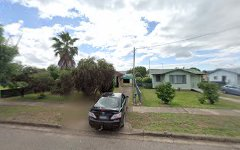 85 Virginia Street, Denman NSW