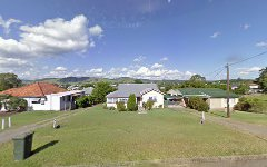 15 Moore Street, Dungog NSW