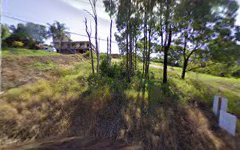 33 Hospital Road, Dungog NSW