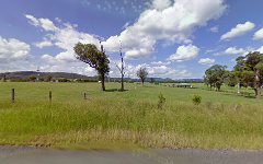 3881 Clarence Town Road, Brookfield NSW