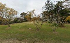 1311 Glen William Road, Brookfield NSW