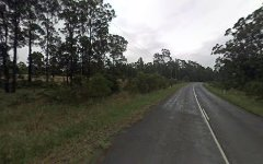 3573 Clarence Town Road, Brookfield NSW