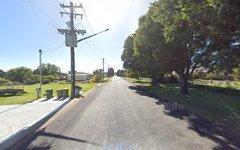 57 Gipps Street, Montefiores NSW