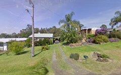 15 Myall Street, Allworth NSW