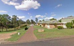 1/11 Richards Avenue, Singleton Heights NSW