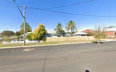89 Gisborne Street, Wellington NSW