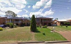 14 Cranston Avenue, Redbournberry NSW