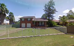 2 Searl Close, Singleton NSW