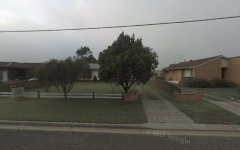 5 Dalton Avenue, Singleton NSW