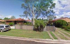 19 Waterhouse Avenue, Singleton NSW