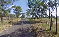 159C Cranky Corner, Stanhope NSW