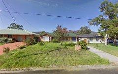 177 Denison Street, Mudgee NSW