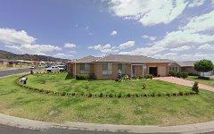 20A White Circle, Glen Ayr NSW