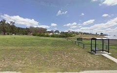 2 Banjo Patterson Avenue, Mudgee NSW