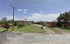 86 Horatio Street, Mudgee NSW