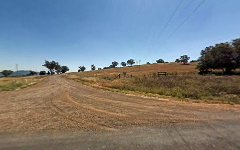 398 Old Sydney Road, Apsley NSW