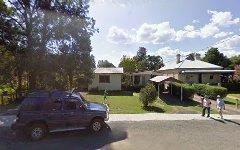 A/28 Prince Street, Paterson NSW