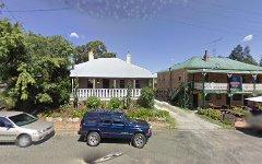 23 Prince Street, Paterson NSW