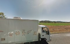 9010 Mitchell Highway, Apsley NSW