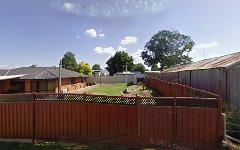 9 VICTORIA STREET, Paterson NSW