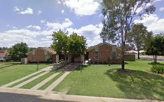 6A Barigan Street, Mudgee NSW