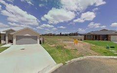 9 Birch Grove, Mudgee NSW