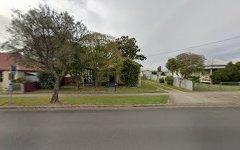 19 Bridge Street, Branxton NSW