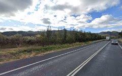 139 Castlereagh Highway, Burrundulla NSW
