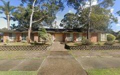 2/74 Mermaid Avenue, Hawks Nest NSW