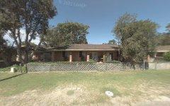 Villa 5/12 Patanga Street, Hawks Nest NSW