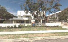 5/22 Bennett Street, Hawks Nest NSW