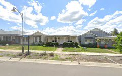 12 Cottle Road, North Rothbury NSW
