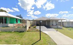3 Emerton Road, North Rothbury NSW