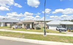 12 Moylan Vista Street, North Rothbury NSW