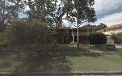 Unit 3/7 Coorilla Street, Hawks Nest NSW