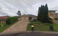 10 Douglas Close, Largs NSW