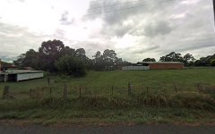 893 New England Highway, Lochinvar NSW