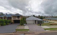 109 Budgeree Drive, Aberglasslyn NSW