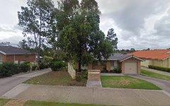 4/159 Budgeree Drive, Aberglasslyn NSW