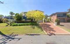 35A Cromarty Road, Soldiers Point NSW