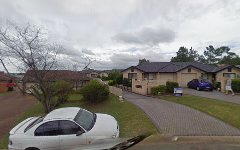 7/20 Justine Parade, Rutherford NSW