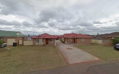 3/14 Justine Parade, Rutherford NSW