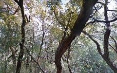 18/2 Shoal Bay Road, Shoal Bay NSW