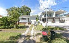 117 Shoal Bay Road, Nelson Bay NSW