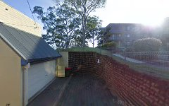 1/43 Victoria Parade, Nelson Bay NSW