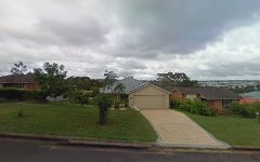 21 Garwood Street, Rutherford NSW