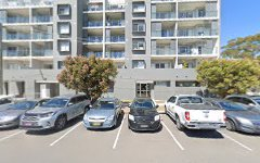 510/4 Bullecourt Street, Shoal Bay NSW