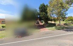 140 Bagnall Beach Road, Corlette NSW