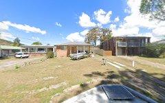 14 Austral Street, Nelson Bay NSW