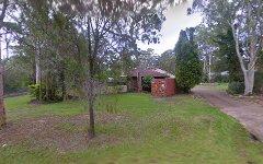 5 Abercrombie Road, Medowie NSW